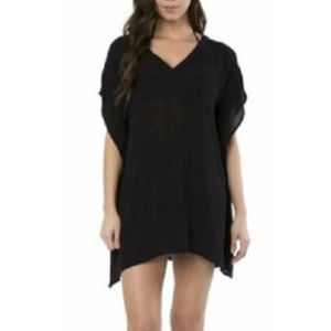 O'Neill Women's Bali Lightweight Beach Cover Up